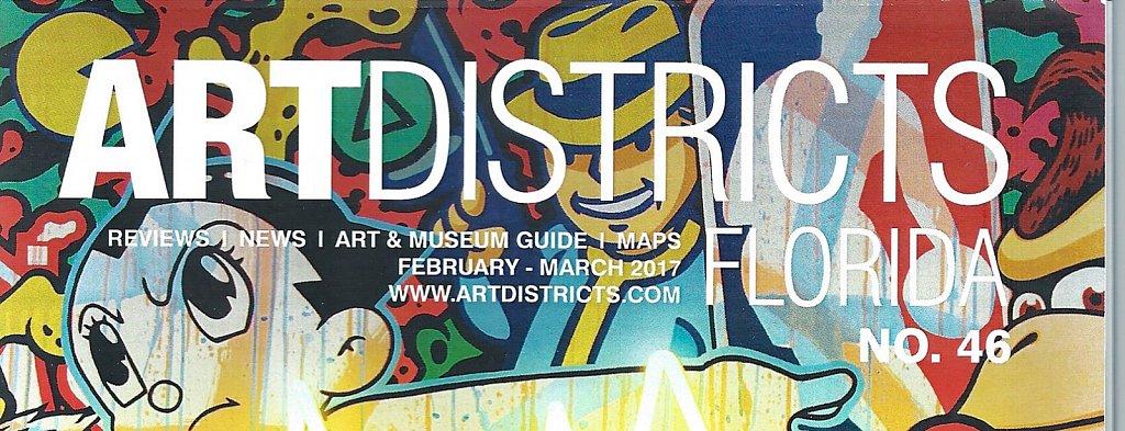 artdistricts-cover.jpg