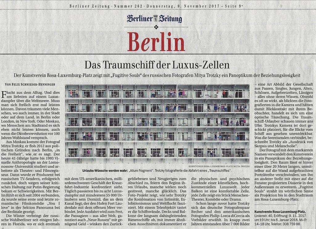 FS-Berliner-Zeitung-2887px.jpg