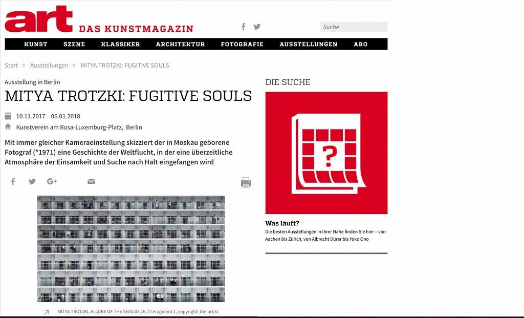FS-Art-Kunstmagazin-1.jpg