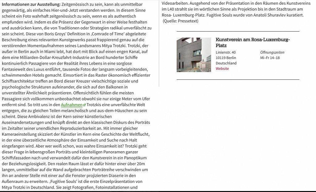 FS-Art-Kunstmagazin-2.jpg