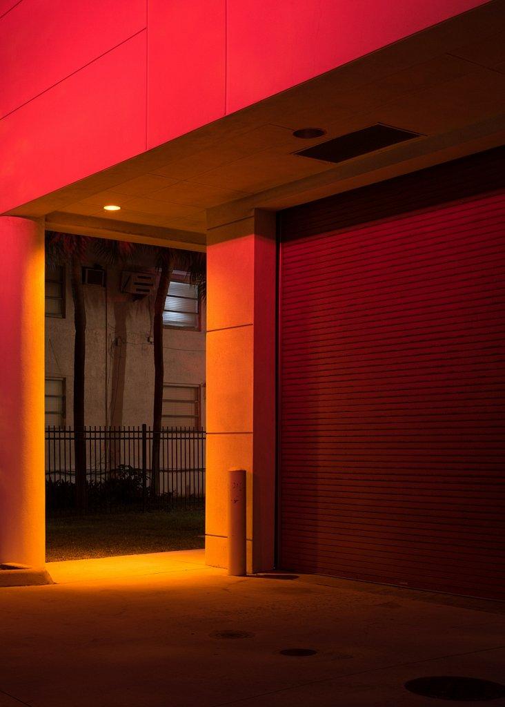 illuminated-1.jpg