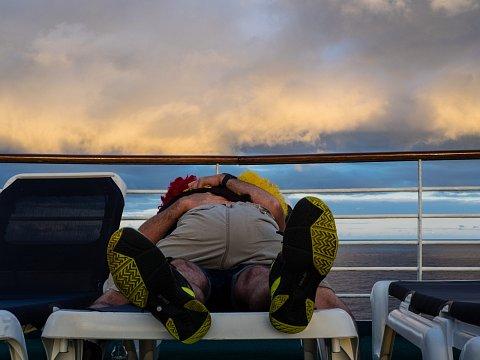 Ass brazilian with a big ass