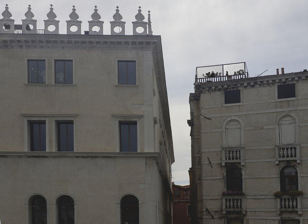 Venice-roof-visualisation2.jpg