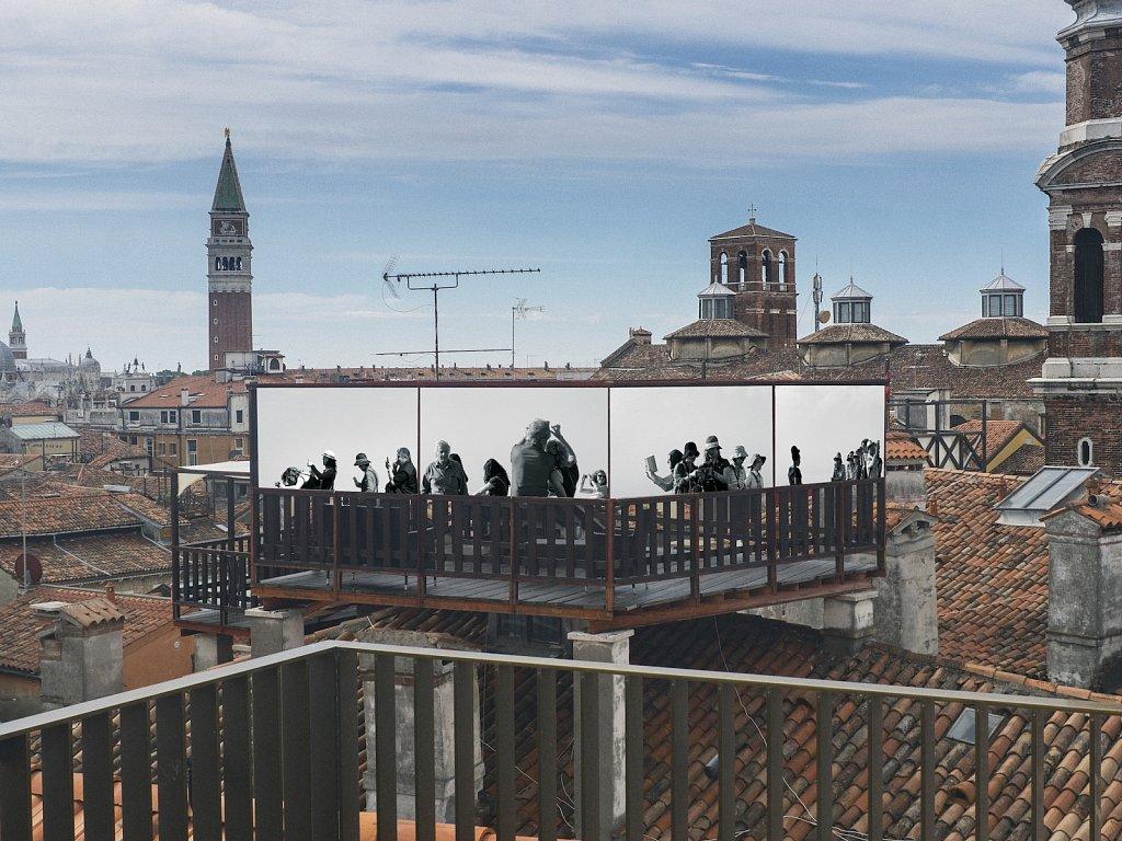 Venice-roof-visualisation1.jpg